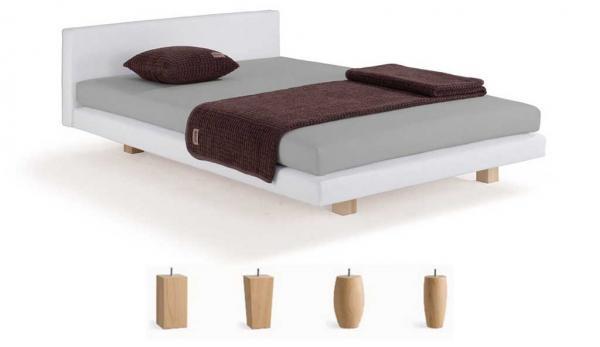 Dormiente Füsse Polsterbett Lounge Night